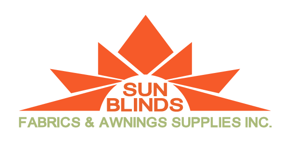 logo-sunblinds
